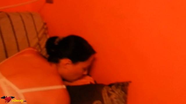Трахает беременную в анал.mp4 (Домашнее/Любительское) - скачать на мобильный телефон